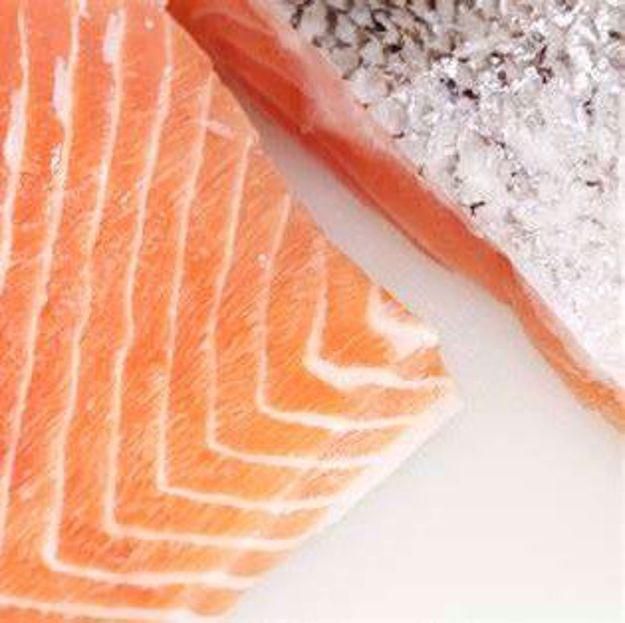0000232_salmon-filet-ora-king-per-_625