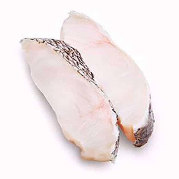 0000764_chilean-sea-bass-wild-caught-per-2