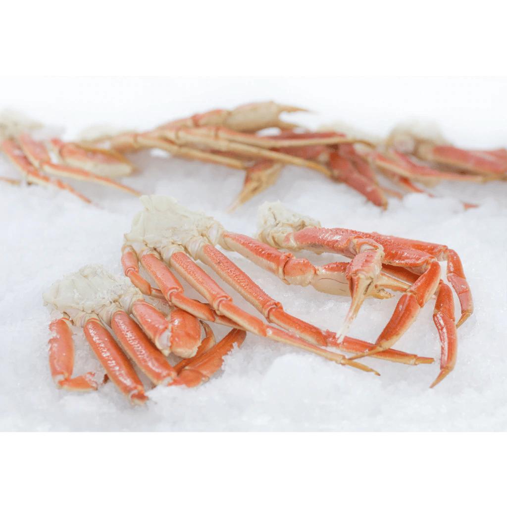 0000807_snow-crab-alaska-per-